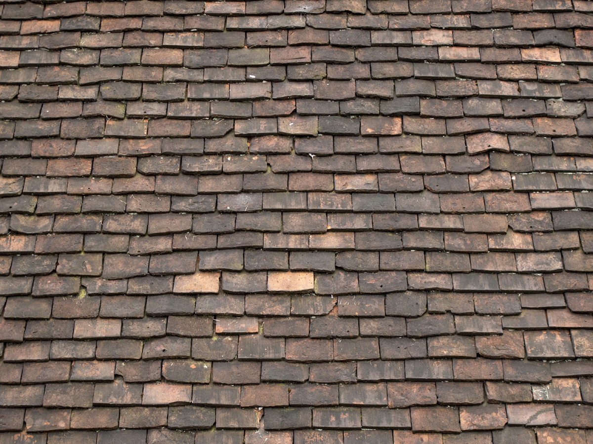 Where to buy slate roof tiles reclaimed slate buy roof for Buy cupola