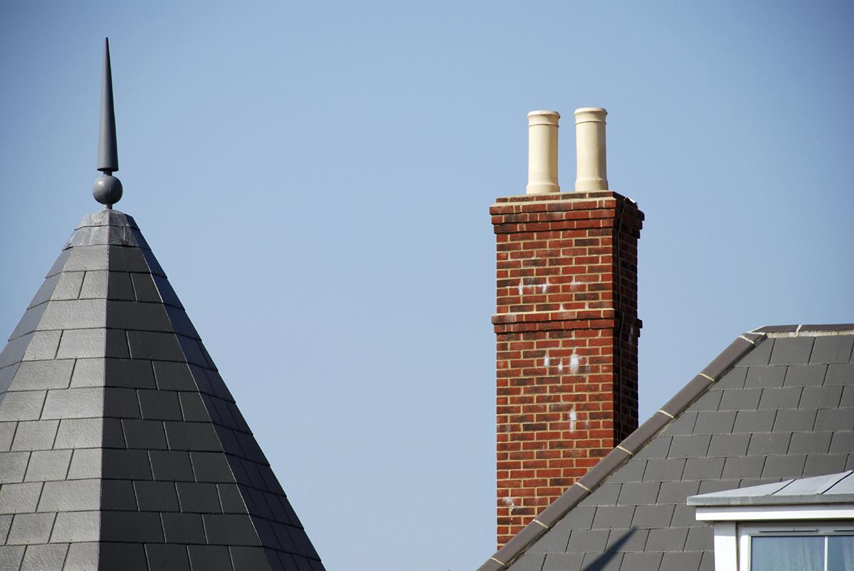 Spanish slate buy roof slate for Buy cupola