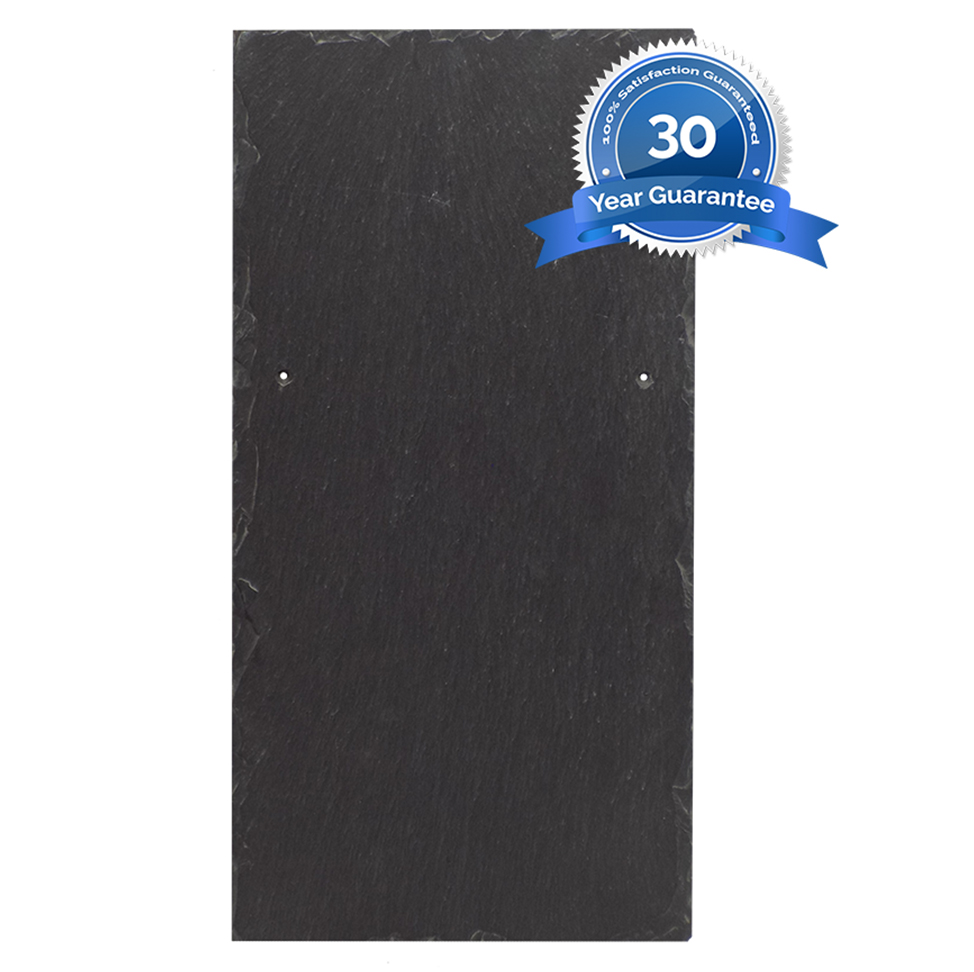 Chinese Emperor Slate 500x250