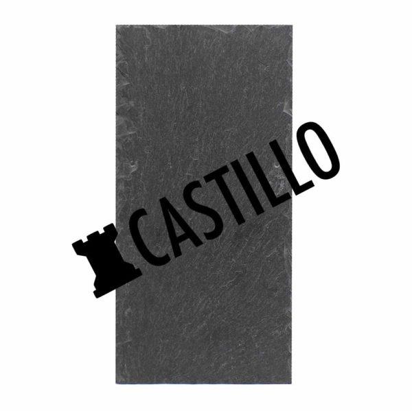Castillo Spanish Slate 500x250