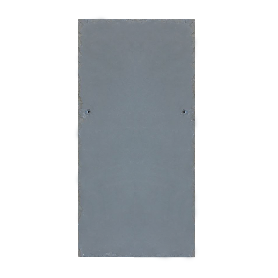 Brazilian Grey Green 1st Quality Buy Roof Slate