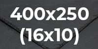400x250 spanish roof slate