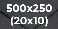 500x250 spanish slate