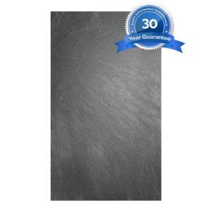 500x300 spanish slate